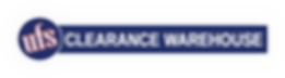 clearance-website-banner.png