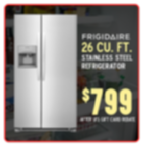 Frigidaire-promo.png