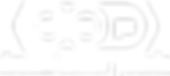 Dream-Center-Peoria-Logo-White.png