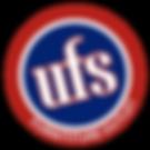 UFS-Furn-Logo-Vector.png