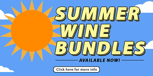 Summer-Wine-Bundle-Site-Graphic.jpg