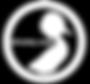 Afroduck Sounds Logo (W_Duck).png