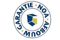 logo-noa-afbouw-garantie.jpg