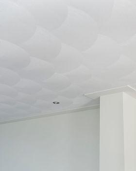Schuurplafond