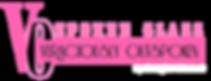 vo-logo-dark-bg.png