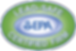epa-logo2.png