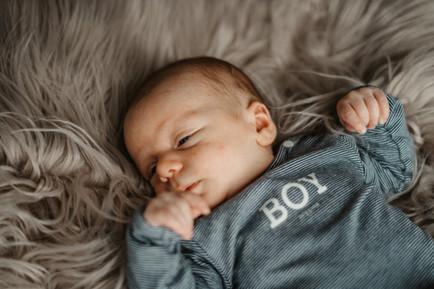 Babyfotos G