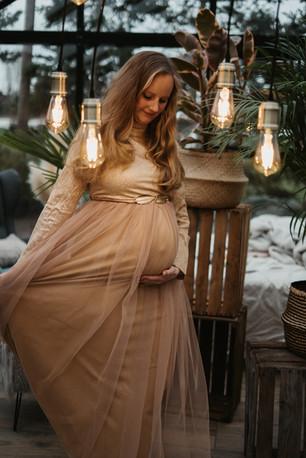 Schwangerschafts Bilder