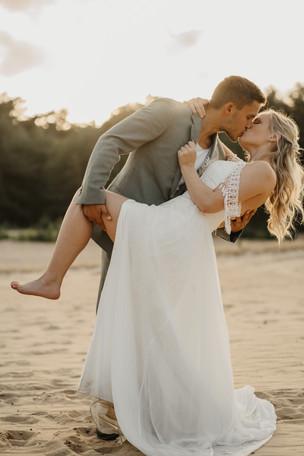 Hochzeitsfotografin Ostbevern