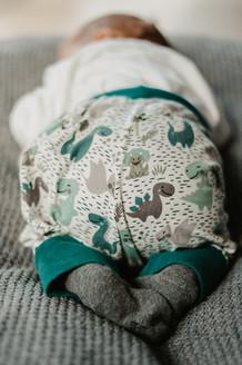 Newborn Warendorf