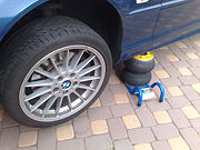 Cheap Tyres, Regents Park Tyres, 01283 526791,