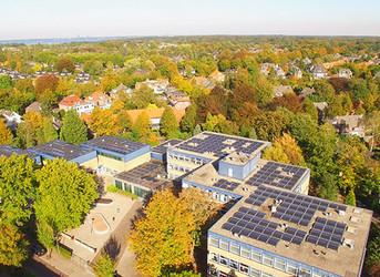 Kies maar: schone & goedkope energie of vieze & dure