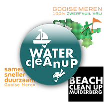 logo water cleanup.png