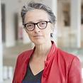 Barbara Boudewijnse