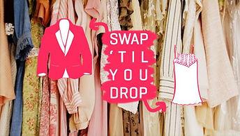 swap till you drop.jpg
