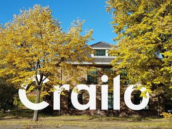 Buurtschap Crailo kick-off week
