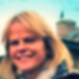 zusjes_edited.jpg