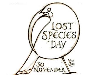 Remembrance Day 2020 - 30 november
