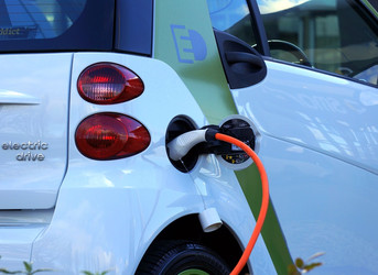 Stadscentrum Oxford gaat strijd aan tegen schadelijke uitstoot vervoer