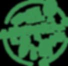 logo eigenkrijts.png