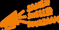 logo-Samensnellerduurzaam-Oranje_DRUKWER