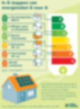 energie label.jpg