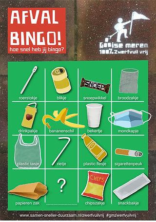 zwerfafval bingo kaart.jpg