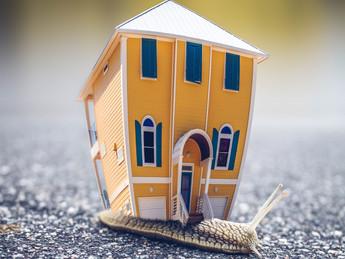 Vanavond Woondroomavond Tiny Houses