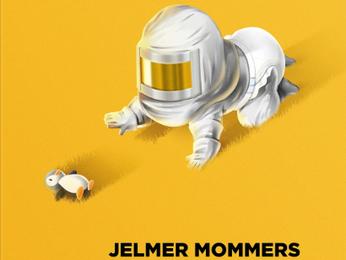 Gratis kaartje lezing in Bussum van Correspondent klimaat: Jelmer Mommers