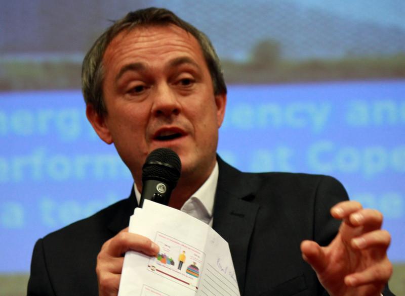 Marc Maasen.