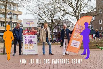 fairtrade team.jpg