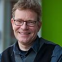 Gerard Verweij