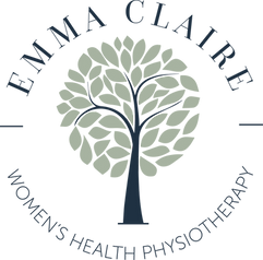 EMMA CLAIRE PHYSIOTHERAPY YORK