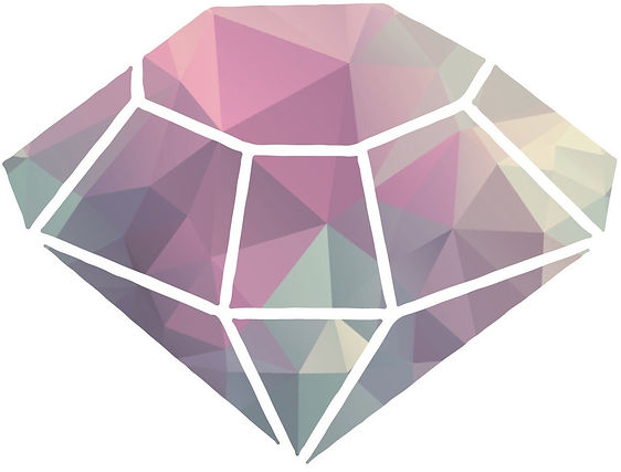 札幌 ダイヤモンド ジュエリー 円山プレシャス