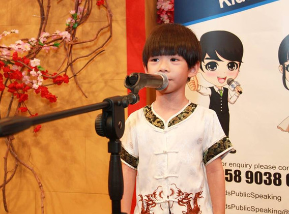 kiddos sunway johan speaking academy (8)