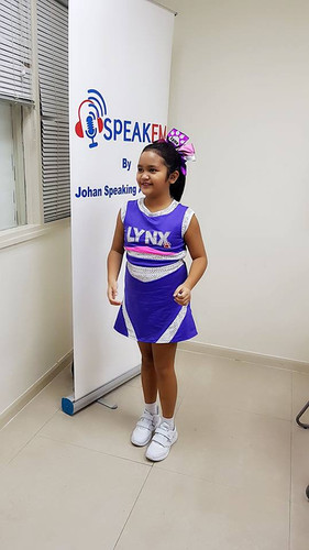 cheerleading school champion speak fm po