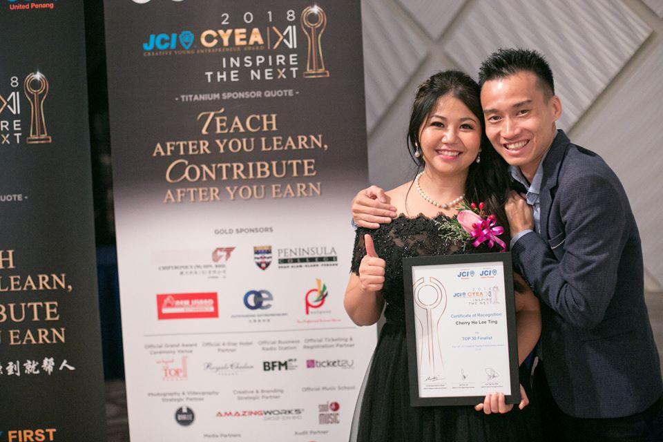 Top 30 JCI CYEA 2018 Cherry Ho (5).jpg