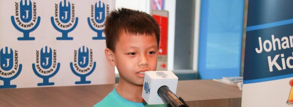 1montkiara kids public speaking johan (5