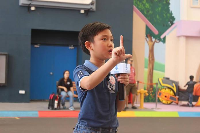 maps ipoh kids public speaking johan spe