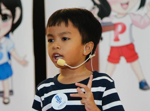 kiddos evolve johan speaking academy (6)