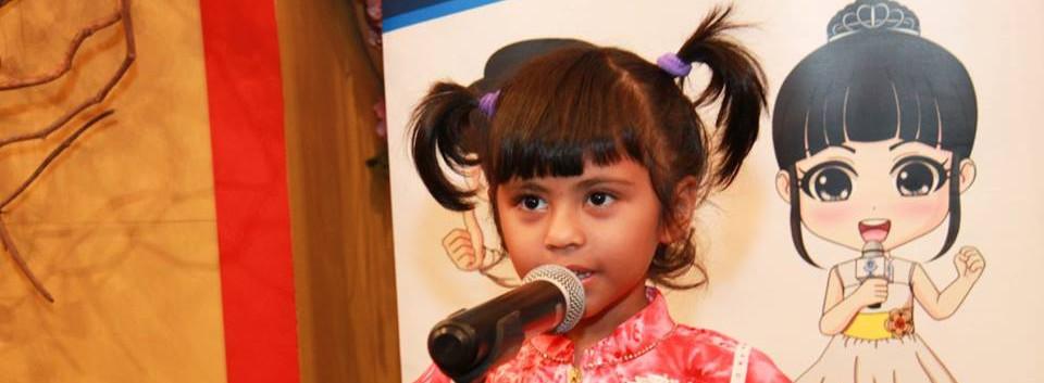kiddos sunway johan speaking academy (10