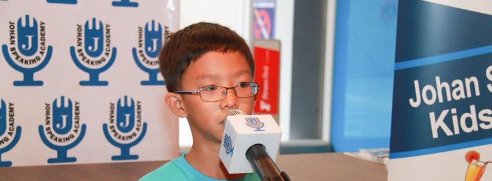 1montkiara kids public speaking johan (6