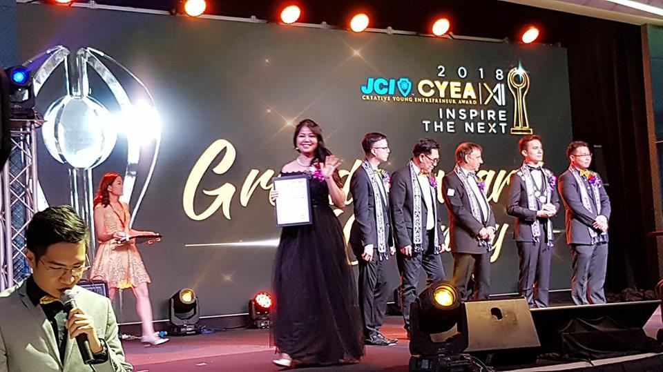 Top 30 JCI CYEA 2018 Cherry Ho (4).jpg