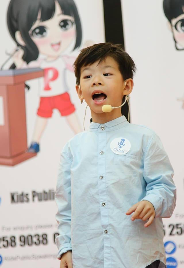 kiddos evolve johan speaking academy (3)