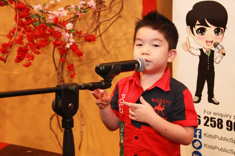 kiddos sunway johan speaking academy (1)