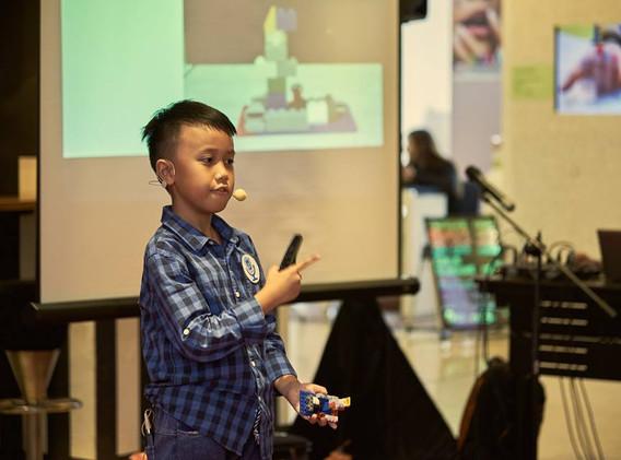 presentation skills johan speaking acade