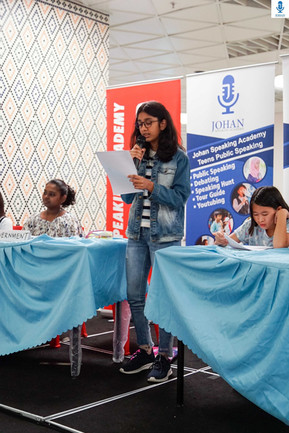 teens debating johan speaking academy9.j