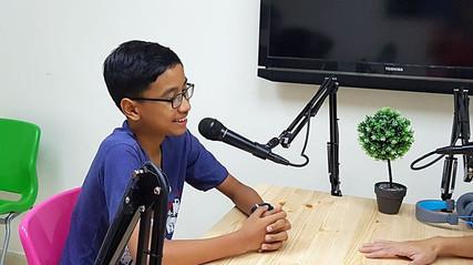 kindness project speak fm podcast (3).jp