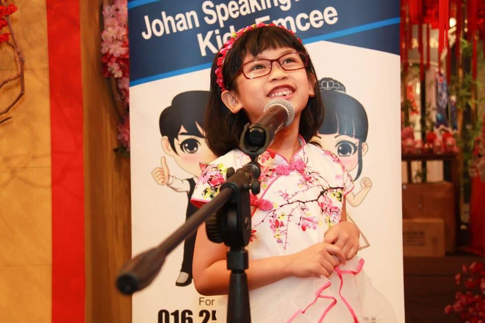 kiddos sunway johan speaking academy (9)