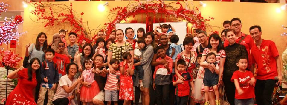 kiddos sunway johan speaking academy (2)